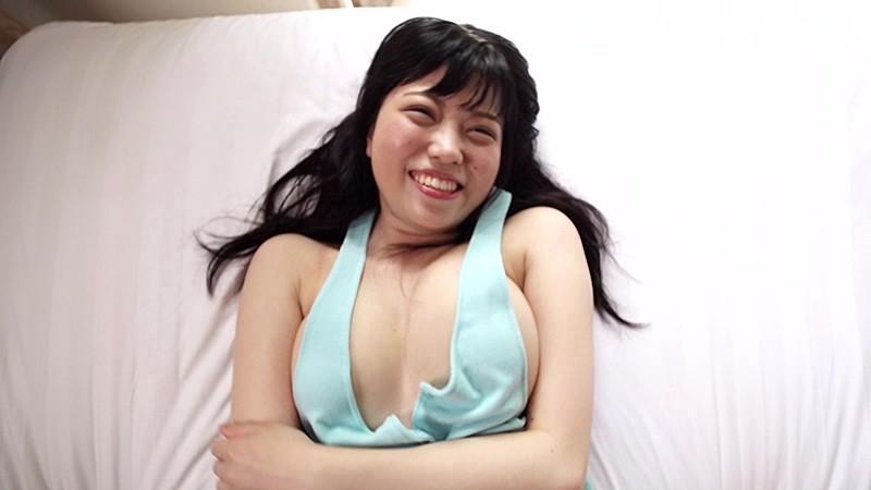 麻亜子 「ミルキー・グラマー」 サンプル画像 9
