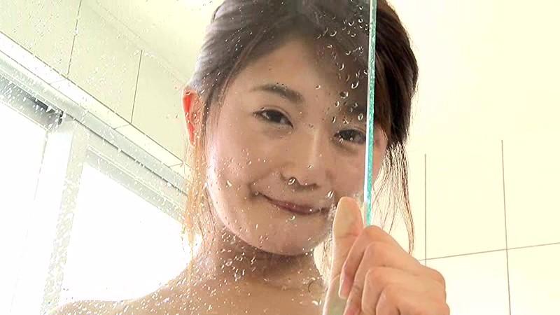 桃咲あや 「ミルキー・グラマー」 サンプル画像 11