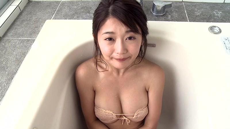 桃咲あや 「ミルキー・グラマー」 サンプル画像 12