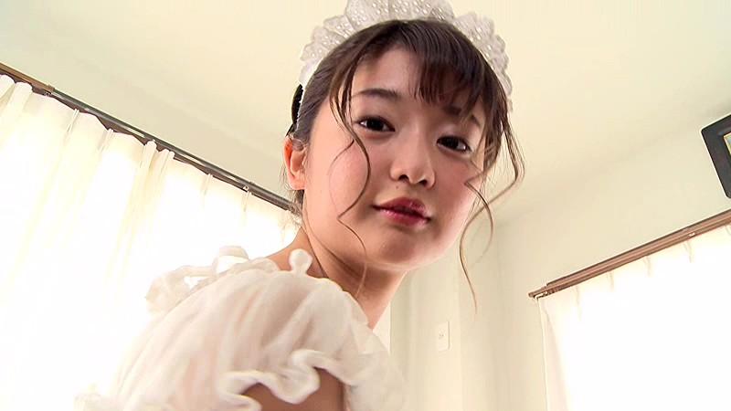 桃咲あや 「ミルキー・グラマー」 サンプル画像 20