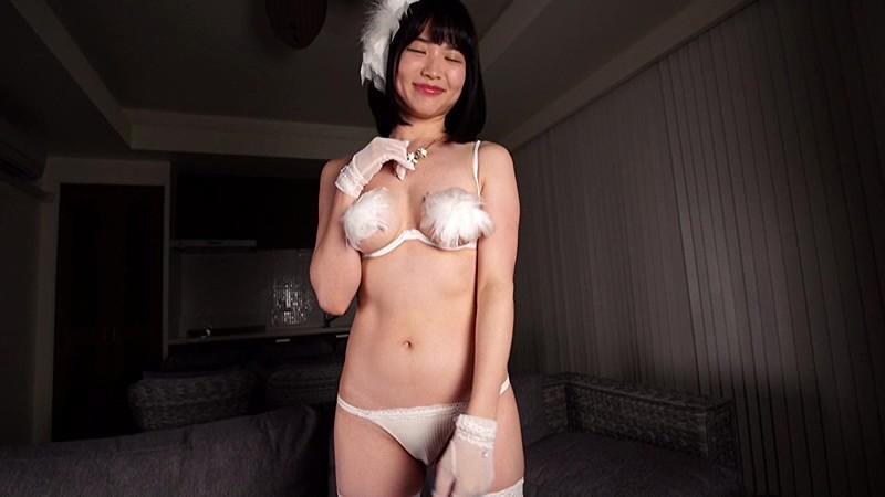 鈴原りこ 「りこぴん」 サンプル画像 16