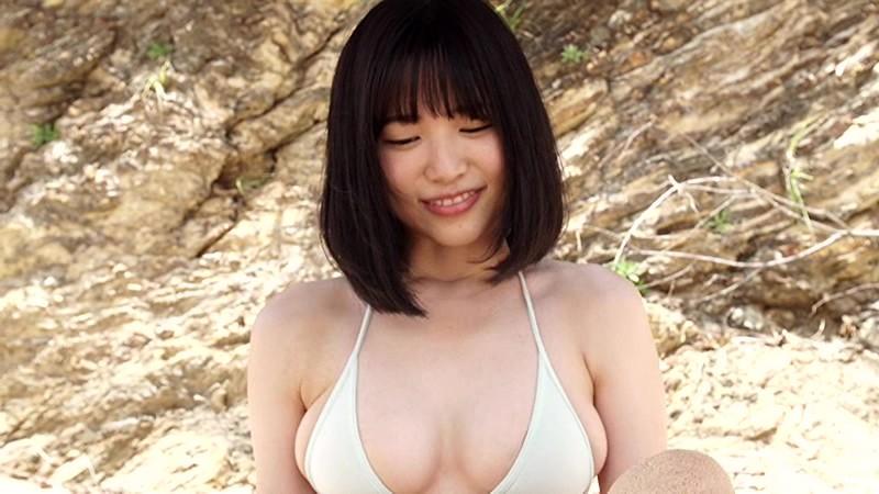 鈴原りこ 「りこぴん」 サンプル画像 6