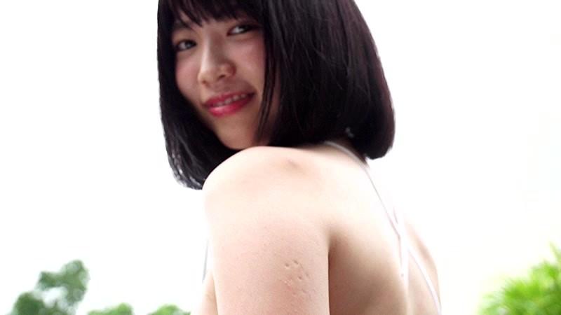 鈴原りこ 「りこぴん」 サンプル画像 8