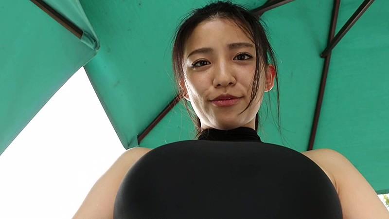 佐野マリア 「Debut!」 サンプル画像 1