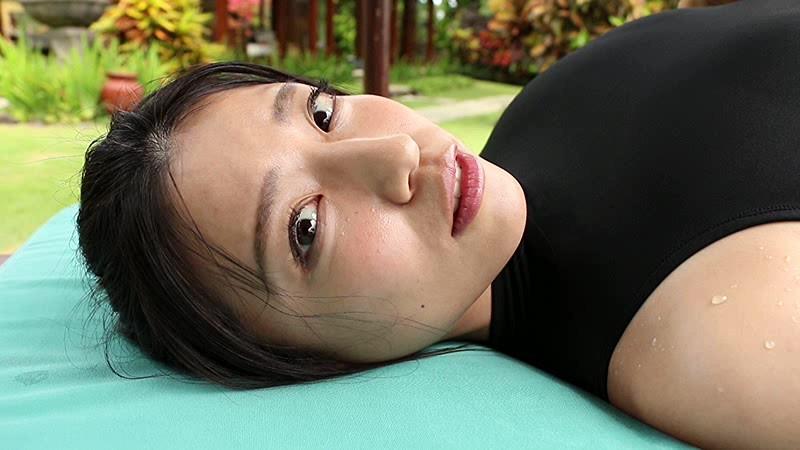 佐野マリア 「Debut!」 サンプル画像 3