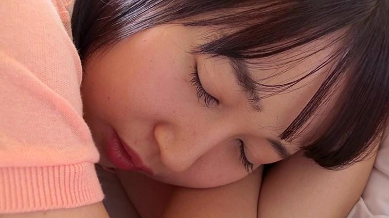 高橋美憂 「ピュア・スマイル」 サンプル画像 11