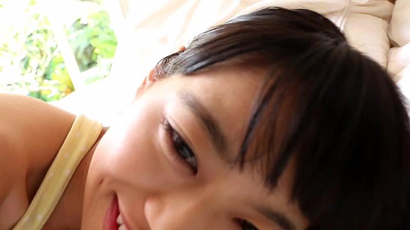 藤田いろは 「Debut!」 サンプル画像 10