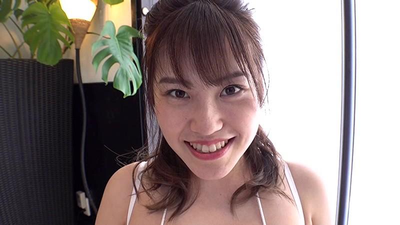 原萌々香 「ピュア・スマイル」 サンプル画像 13