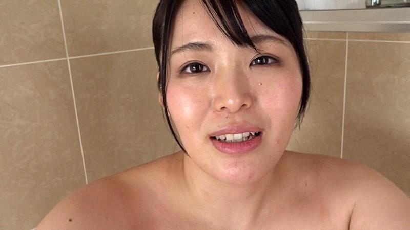藤崎真帆 「マシュマロ・ボム」 サンプル画像 11