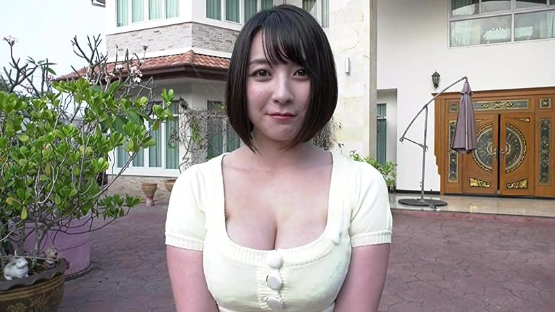 紺野栞 「むちふわ」 サンプル画像 15
