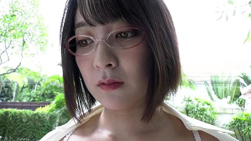 紺野栞 「むちふわ」 サンプル画像 4