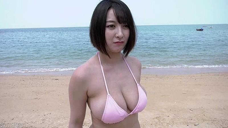 紺野栞 「むちふわ」 サンプル画像 7
