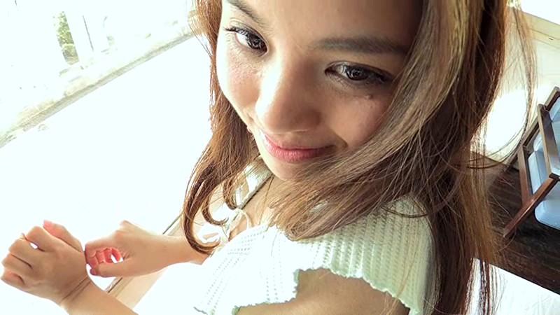 宝生まりな 「Marina」 サンプル画像 7