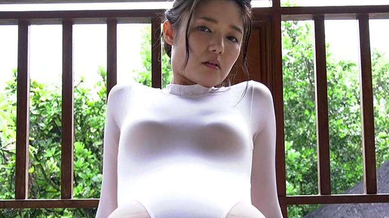 古崎瞳 「瞳の中へ」 サンプル画像 10