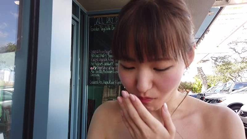 女神のまどろみ 倉澤雪乃[サムネイム04]