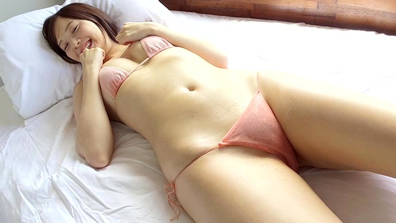 佐野水柚 「みゆうを愛でて」 サンプル画像 10