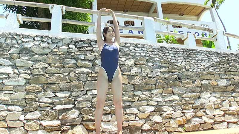 バレエで培ったしなやかな高身長ボディが魅力的!「世界ふしぎ発見!」ミステリーハンター等で活躍してきたキラッキラのお嬢さま。[サムネイム15]