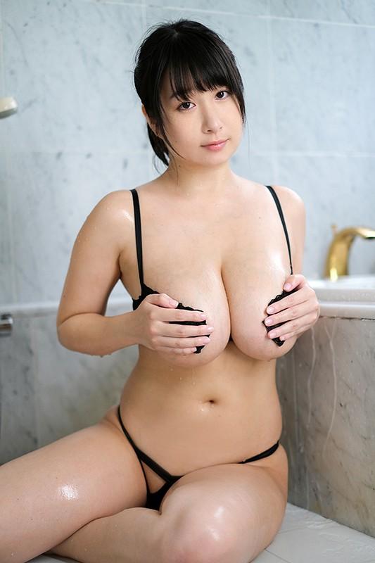 桐山瑠衣 「二人っきりの南国生活」 サンプル画像 4