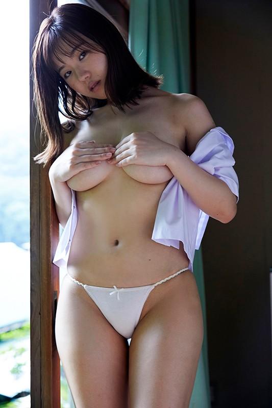 桜田ちゃんは変 桜田なな[サムネイム04]