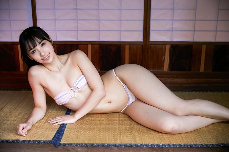 愛の神話 鶴巻星奈[サムネイム10]