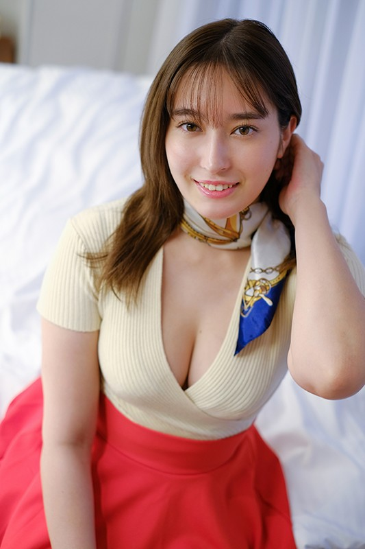 平田梨奈 「甘いボディ」 サンプル画像 4