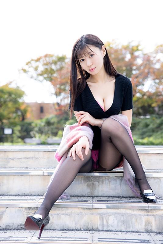 グラビアアイドルの家、おじゃましてイイですか? 及川麗