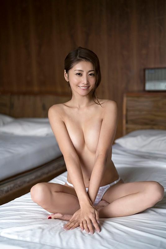 熊切あさ美 「ありがとう」 サンプル画像 9