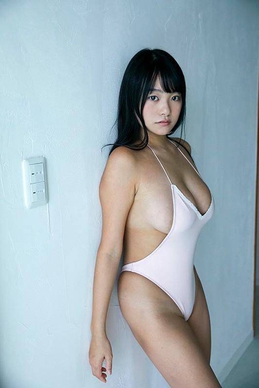 桜井木穂 「きほわずらい」 サンプル画像 7