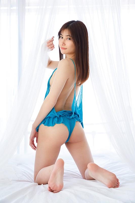江藤彩也香 「好きになっちゃだめ」 サンプル画像 1