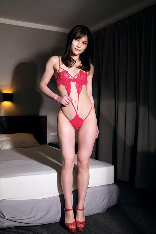 江藤彩也香 「好きになっちゃだめ」 サンプル画像 8