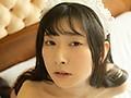 ご主人さまとメイドさん 加藤圭