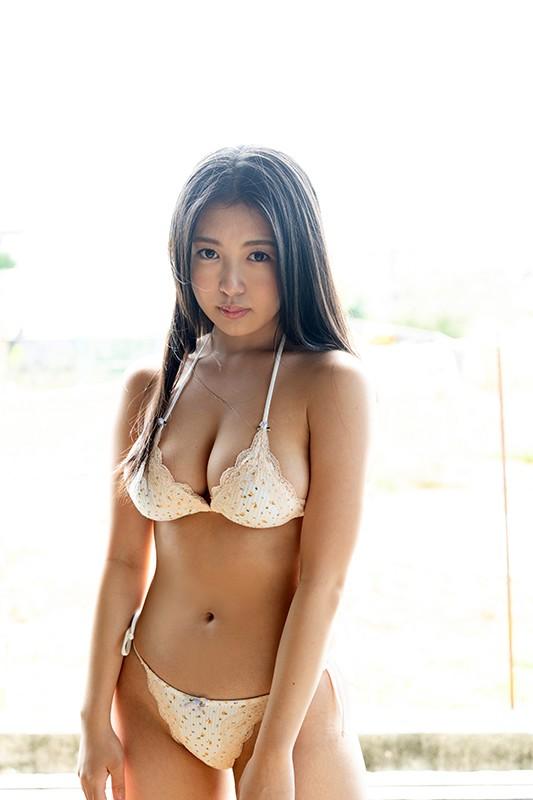 舞子 「マイランド」 サンプル画像 3