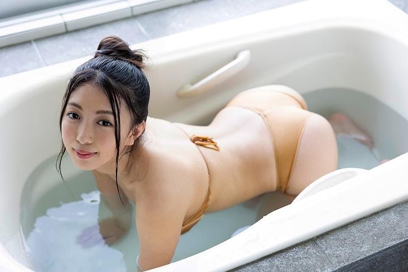 舞子 「マイランド」 サンプル画像 8