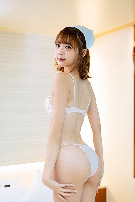 東堂とも 「恋愛心理学」 サンプル画像 8