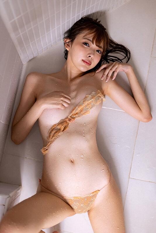 東堂とも 「恋愛心理学」 サンプル画像 9