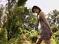 walk alone 藤井彩香