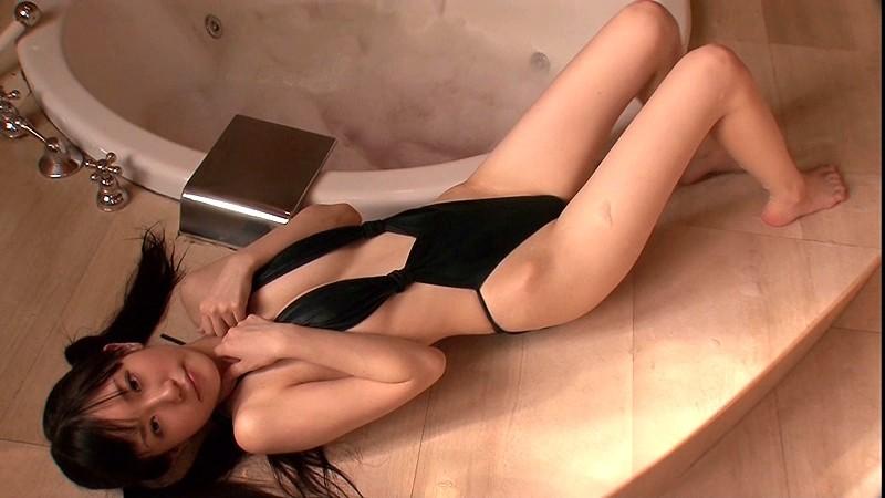 久宥茜 「あかねリボン」 サンプル画像 12