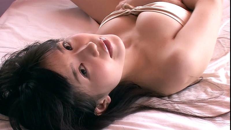 久宥茜 「あかねリボン」 サンプル画像 3