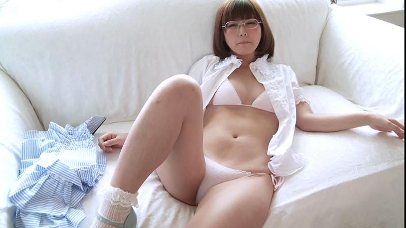 京本有加 「僕のいもうと」 サンプル画像 11