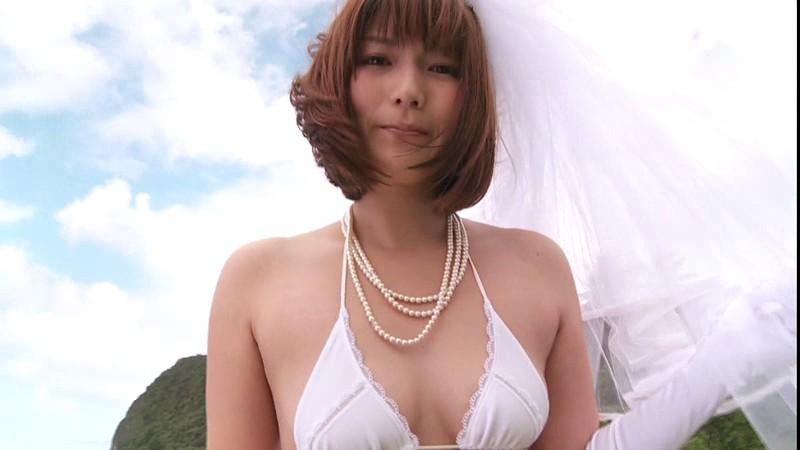 京本有加 「僕のいもうと」 サンプル画像 15