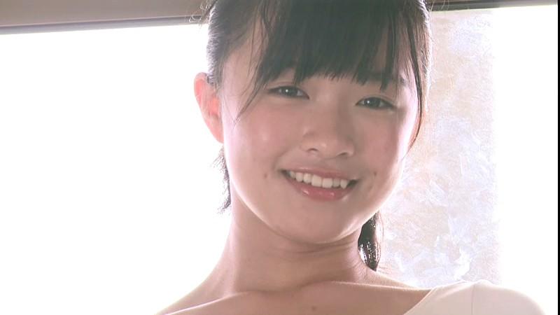 百川晴香 「ピュア・スマイル」 サンプル画像 5