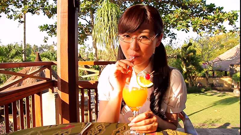 中村葵 「おいしい果実」 サンプル画像 3