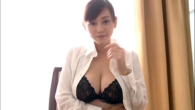 杉原杏璃 家庭教師でエロティック!! 1