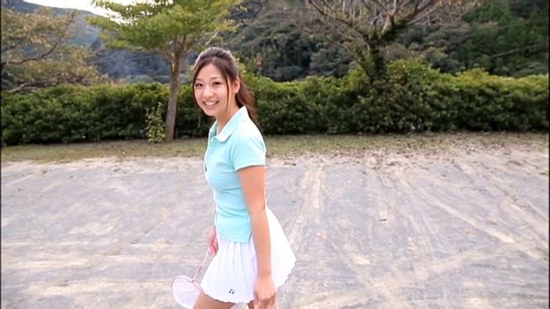 佐山彩香 「好きがとまらない」 サンプル画像 10