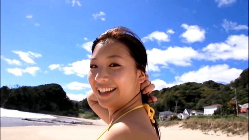 佐山彩香 「好きがとまらない」 サンプル画像 18