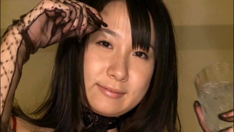 桐山瑠衣 「みんなだぁいすき」 サンプル画像 14