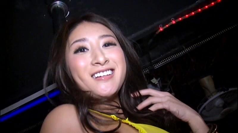 佐藤衣里子 「誘惑」 サンプル画像 14