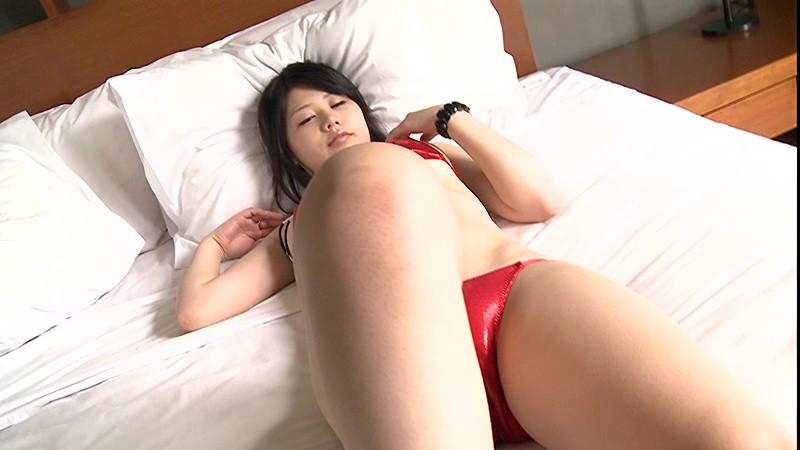 新城玲香 「ピュア・スマイル」 サンプル画像 19