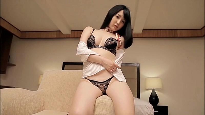 平野聡子 「ノーブル・ホワイト」 サンプル画像 14