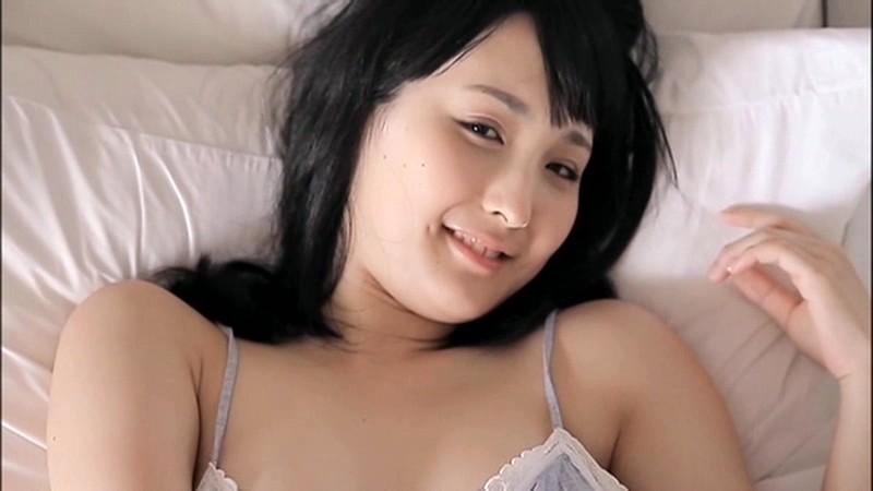 平野聡子 「ノーブル・ホワイト」 サンプル画像 6